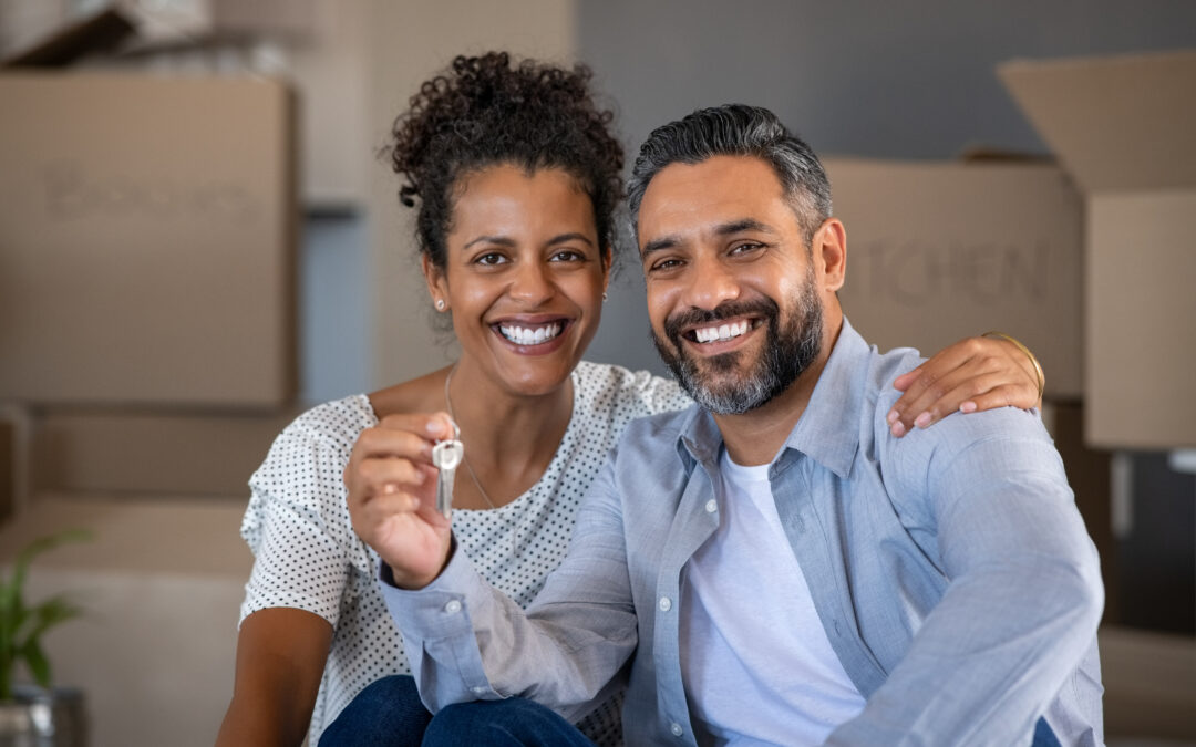 ARE YOU BUYING A HOME BUT NEED TO BRIDGE THE FINANCING GAP UNTIL THE OLD HOME SELLS?
