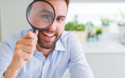 Will The Home Appraisal Give Me The Value I Need? Appraiser and Mortgage Officer Explore Helpful Information and Resources